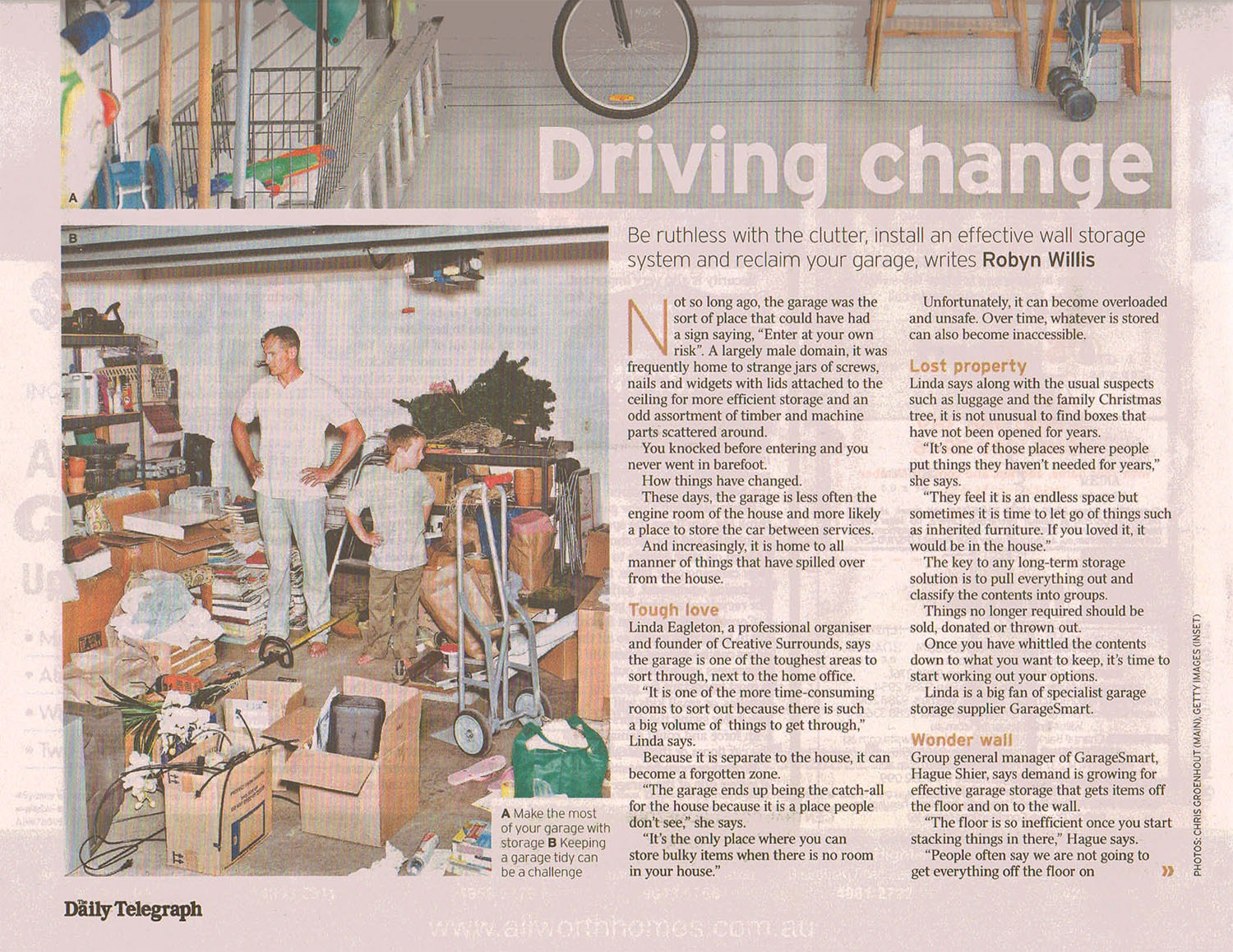 Garage_Storage_Daily_Telegraph