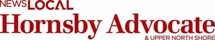 Hornsby-Advocate-logo_01